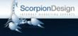 Scorpion Design, Inc.  One of Americas Fastest Growing Companies